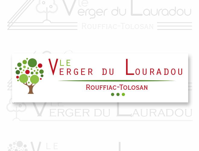 Le Verger du Louradou