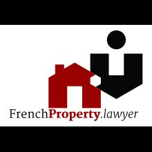 logo french property