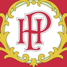 logo Honoré Payan