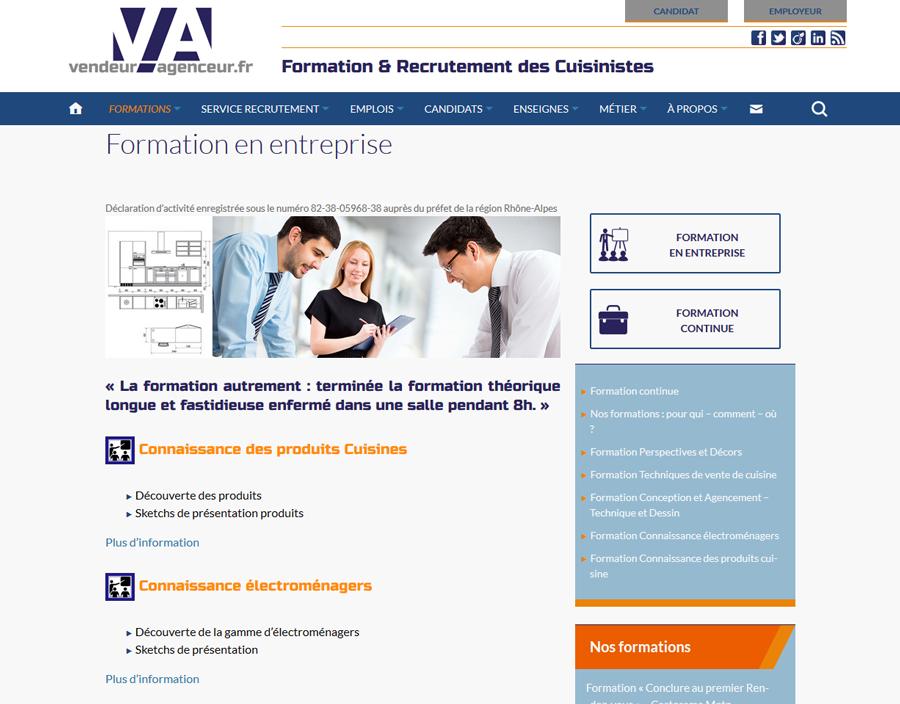 page_formation_vendeur-agenceur