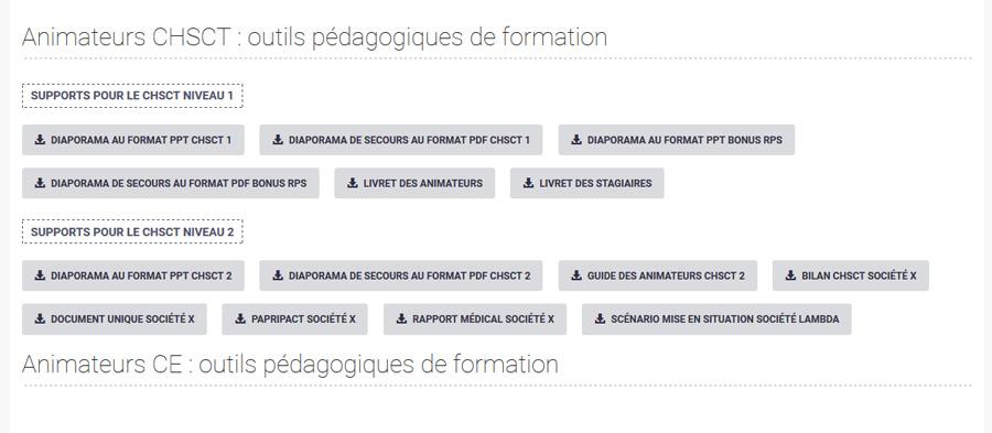 capture_ideforce_documents