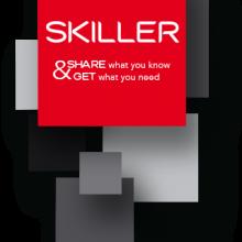 Logo skiller.fr
